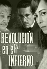 Revolución en el infierno (TV)
