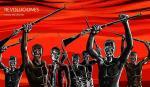 Revoluciones (Miniserie de TV)