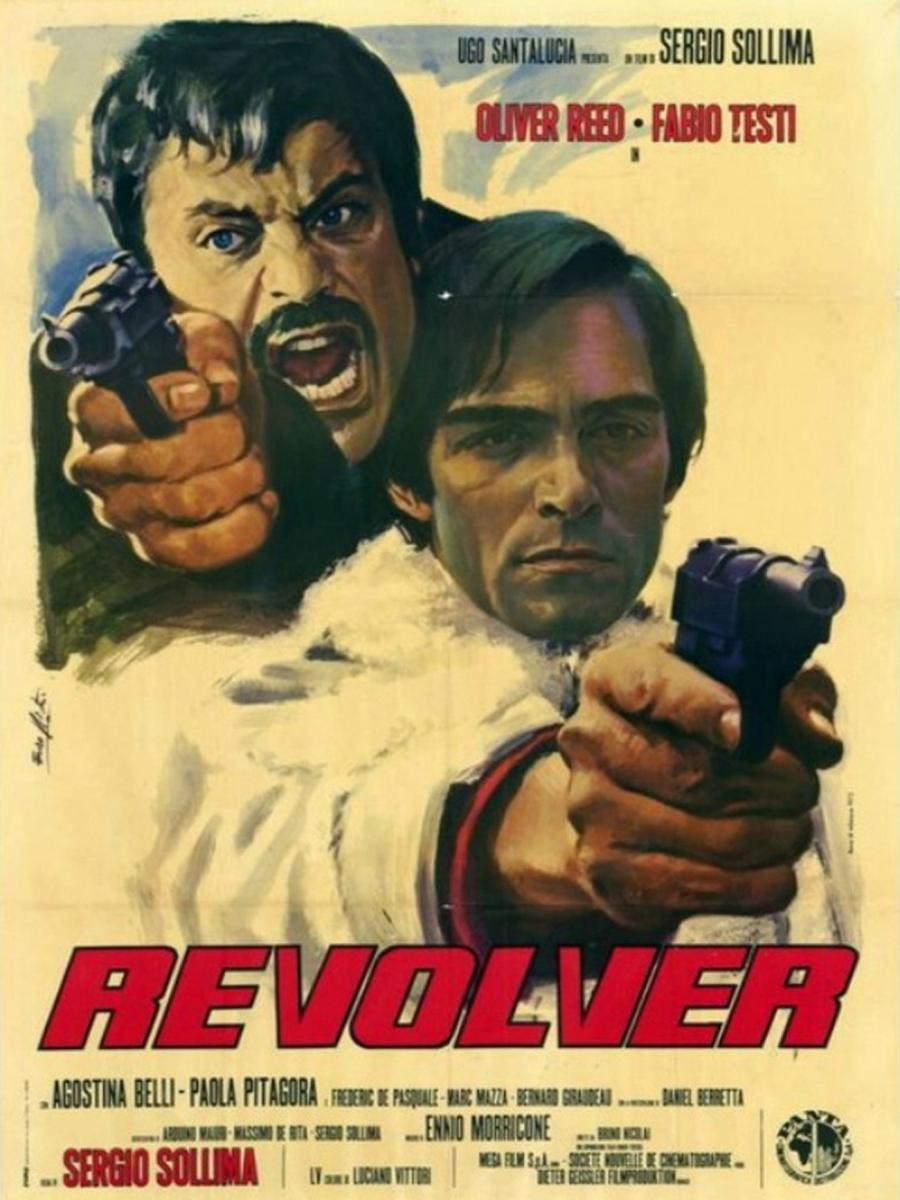 CINE ITALIANO -il topice- Revolver-948258020-large