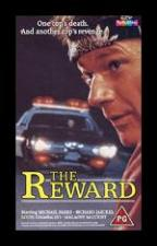Reward (TV)