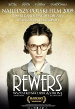 Rewers (Reverse)