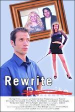 Rewrite (S)