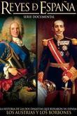 Reyes de España (Serie de TV)