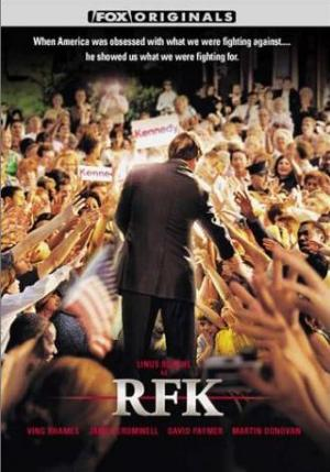 RFK (TV)