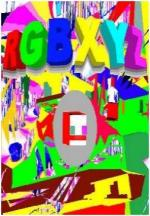 RGB XYZ (RGBXYZ) (C)