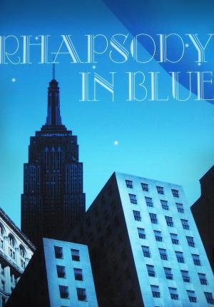 Rhapsody in Blue (C)