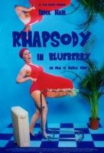Rhapsody in Blueberry (C)
