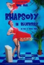 Rhapsody en azul (C)