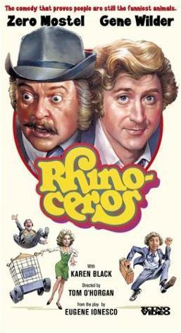 Últimas películas que has visto (las votaciones de la liga en el primer post) - Página 11 Rhinoceros-799524841-large