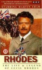 Rhodes (Miniserie de TV)