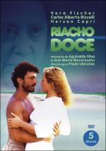 Riacho Doce (Serie de TV)
