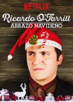 Ricardo O'Farrill: Abrazo Navideño (TV)