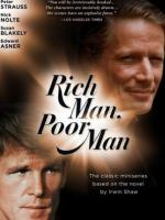 Rich Man, Poor Man (Miniserie de TV)