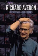Richard Avedon: Darkness and Light (American Masters)