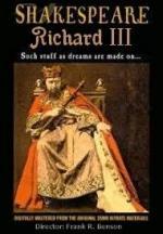 Richard III (S)