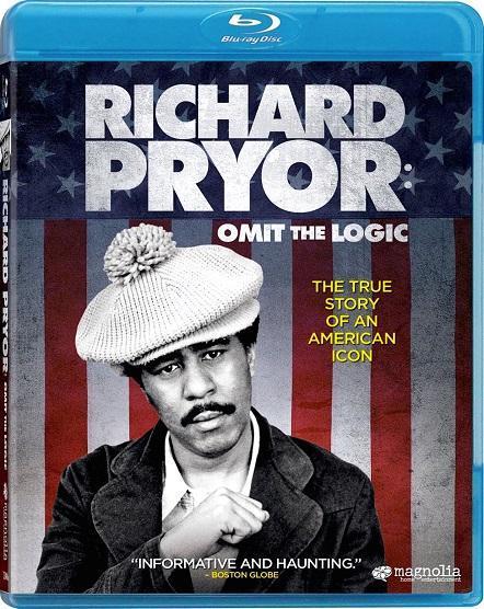 Documentales - Página 3 Richard_pryor_omit_the_logic-244055818-large