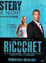 Ricochet (TV)