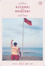 Memories for Moderns