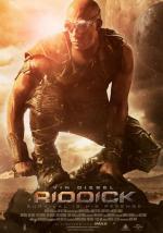 Riddick: El amo de la oscuridad