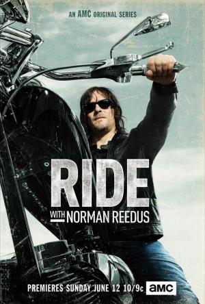 Norman Reedus Filme & Fernsehsendungen
