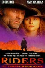 Riders of the Purple Sage (TV)