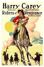 Riders of Vengeance