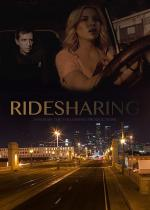 Ridesharing (C)