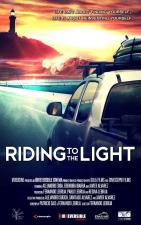 Riding to the Light