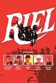 Riel (TV)
