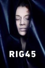 Rig 45 (Serie de TV)