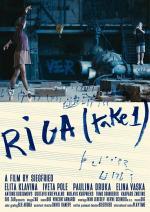 Riga (Take 1)