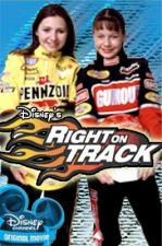 Right on Track (TV)