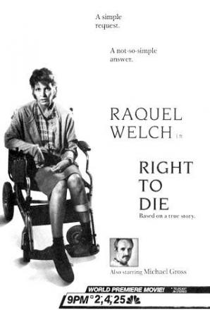Right to Die (TV)