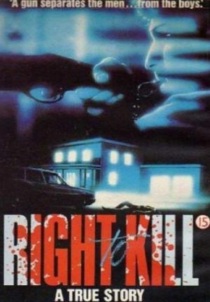 Derecho a matar (TV)