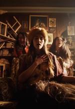 Rigoberta Bandini: Perra (Music Video)