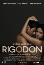 Rigodon