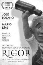 Rigor (C)