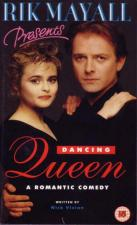 Rik Mayall Presents Dancing Queen (TV)