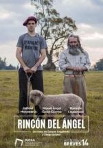 Rincón del Ángel (C)