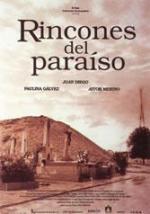Rincones del paraíso