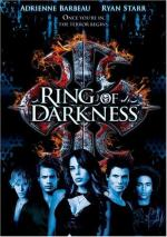 Ring of Darkness (TV)