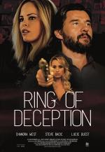 Ring of deception (TV)