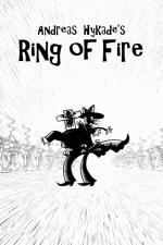 Ring of Fire (C)