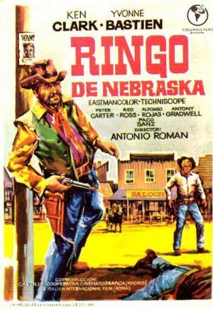Ringo de Nebraska