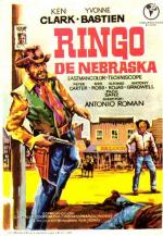 Gunman Called Nebraska (Ringo from Nebraska)