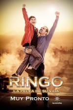 Ringo, la pelea de su vida (Serie de TV)