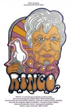 Ringo (C)