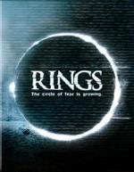 Rings (C)