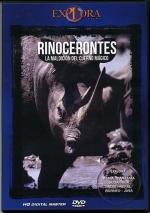 Rinocerontes, la maldición del cuerno mágico