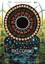 Rio Corgo